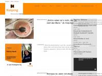 kolping-ac.de