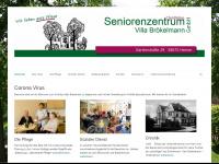 villa-broekelmann.de