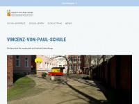 vincenz-von-paul-schule.de