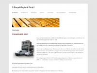 Sbargeldlogistik.de