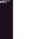 Voss-buerotechnik.de