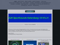 djk-katernberg19.de