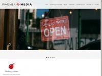 Wagnermedia.de
