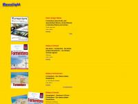 moonlight-company.com