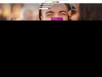 bkkgs.de