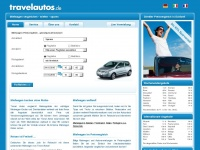 travelautos.de