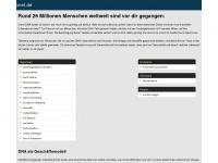 dna-planet.de