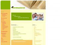 weiterbildungsuebersicht.de