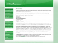 handyvertrag-tarife-vergleich.de