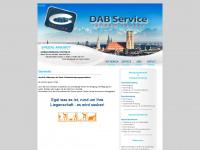 dab-service.de
