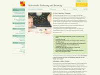 hochbegabten-homepage.de
