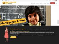 sonne-international.org
