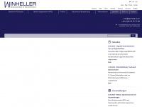 winheller.com