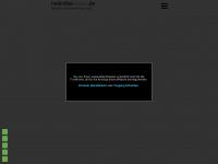 heilmittel-natur.de