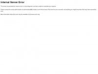 biz-trade.eu