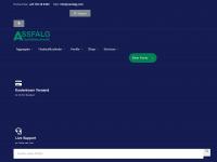 assfalg.com