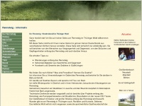 rennsteig-informativ.de