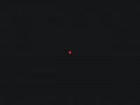big-zone.de