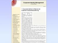 corporate-identity-management.de