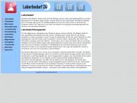 laborbedarf24.de