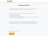 euroclix.de