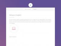 webspace-ratgeber.de