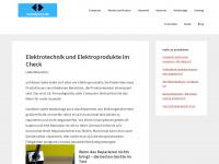 woody123.de