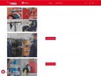 Bsd-dresden.de