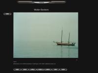 walter-beckers.com