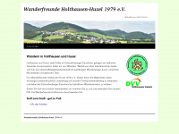 wf-holthausen-huxel.de