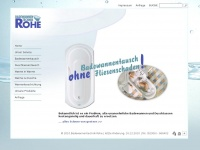 wannenwechsel-rohe.de