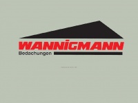 wannigmann-gmbh.de