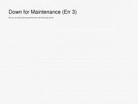 Web4you-online.de