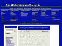 wetterstations-center.de