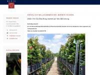 weber-rosen-shop.de