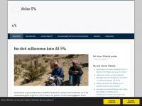 Aktion-5.de