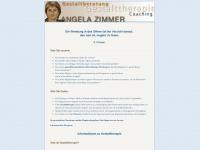 gestalttherapie-angela-zimmer.de