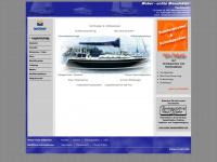 weber-yachttextil.de