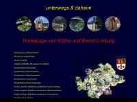 limburg-bernd.de