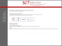 Sct-promotion.de