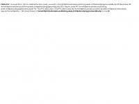swiss-publishing-week.ch
