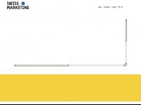 swissmarketing.ch