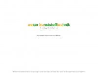 weser-kunststofftechnik.de