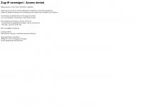 west-automobile.com