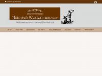 Westermann-rs.de