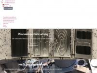 prozessoptimierung.wf-plastic.de