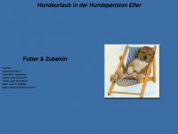 hundeurlaub-esser.de Thumbnail