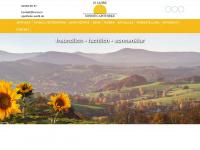 sonnen-apotheke-wiehl.de