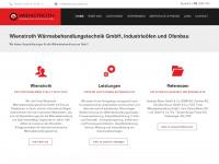 wienstroth-gmbh.de