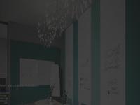 wilk-gmbh.de